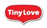 Tiny Love промоция