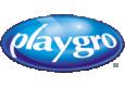 Промоция Playgro